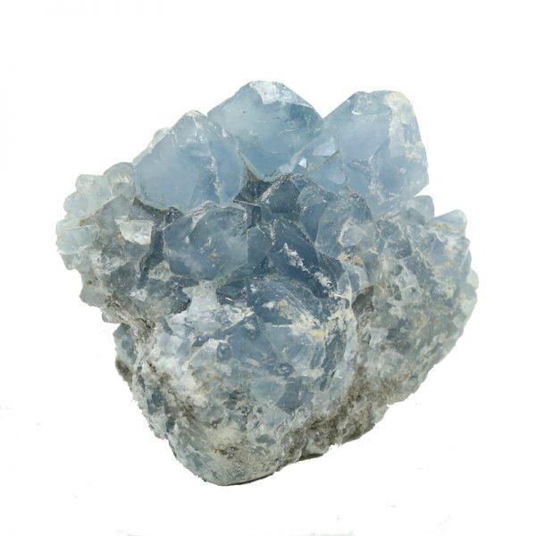 celestite_crystal_geode_blue