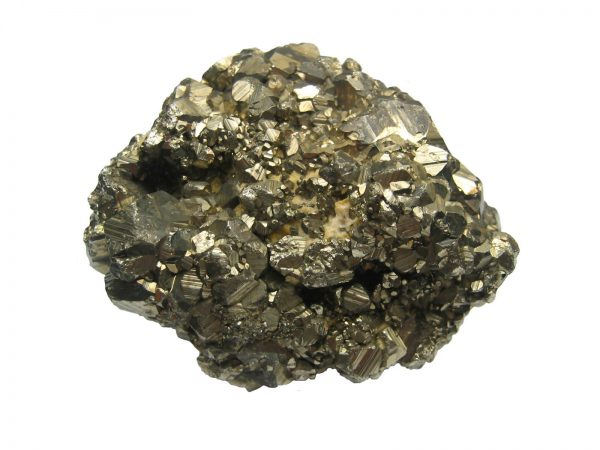 Fools Gold Nugget Deal Pyrite_Fools_Gold_nugget
