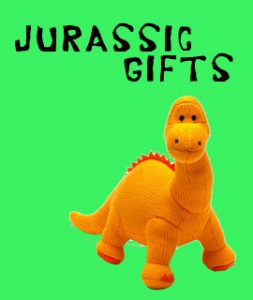 about_page_large_icons_jurassic_gifts