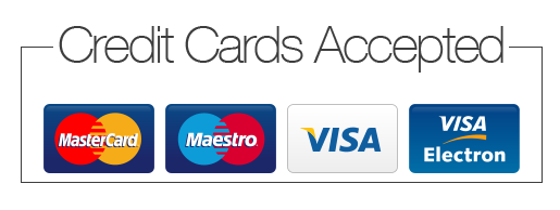 credit_cards _accepted_jurassic_jacks