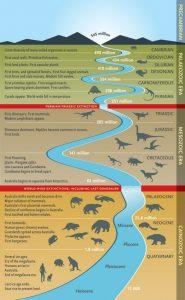 dinosaur_geology_timeline