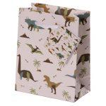 dinosaur_gift_bag_small