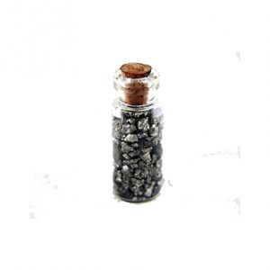 fools_gold_pyrite_bottle_gem_jar