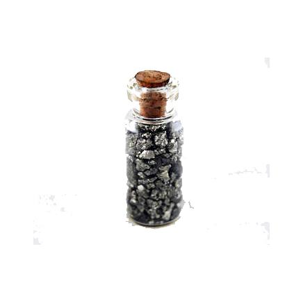 fools_gold_pyrite_bottle_gem_jar