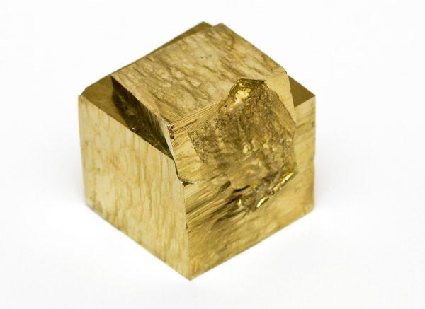 fools_gold_pyrite_cube_jurassic_jacks