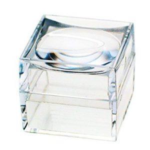 magnifier_box_4x4
