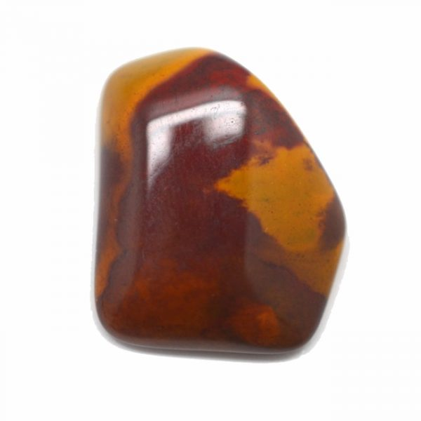 mookaite_tumblestone_healing_crystal