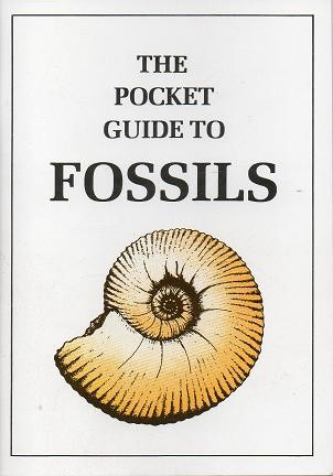 pocket-guide-to-fossils