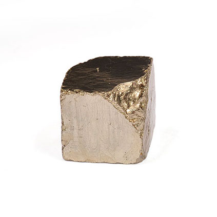 pyrite_cube_fools_gold