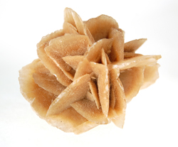 selenite-desert-rose