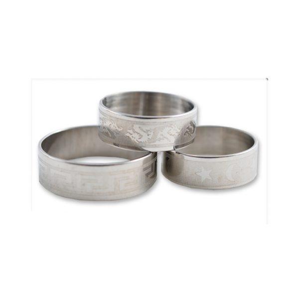 steel_rings_jurassic_jewellery