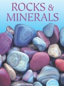 Usborne Rocks and Minerals Guide