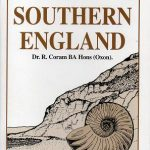 Southern England Fossil Guide