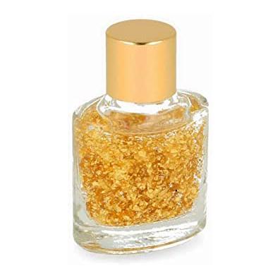 jurassic_jacks_real_gold_bottle