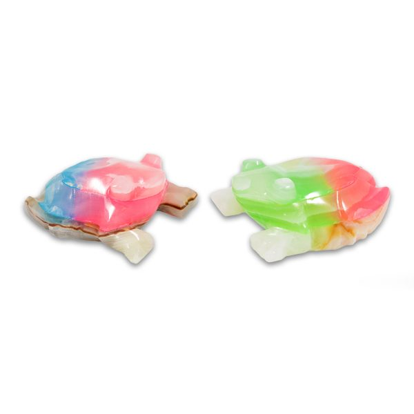 rainbow_onyx_frogs