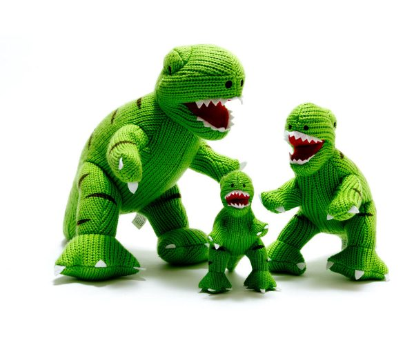 t_rex_knitted_dinosaurs_various_sizes
