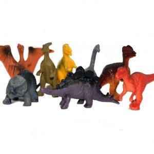 mini_dinosaur_toys_jurassic_jacks