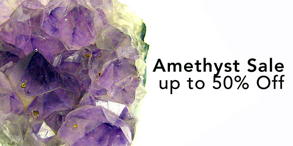 amethyst_sale_offer_sliders