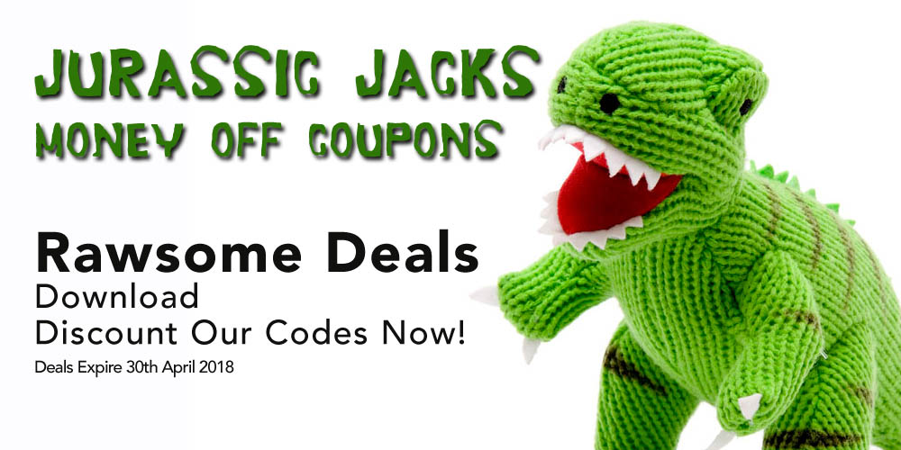 fathers days gifts jurassic jacks
