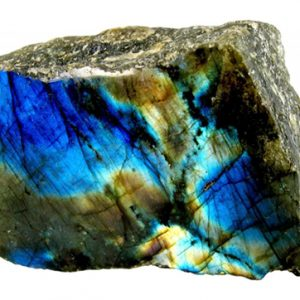 labradorite_single_polished_piece