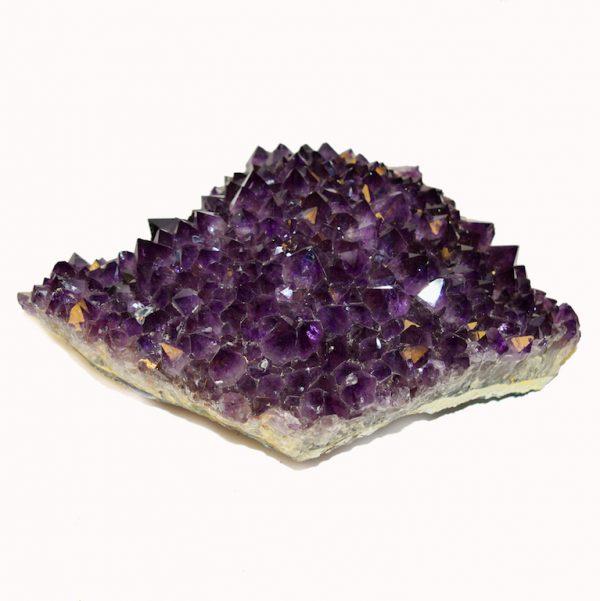 crown chakra Healing Crystals, chakra crystals, crystal healing stones, crystal elixirs