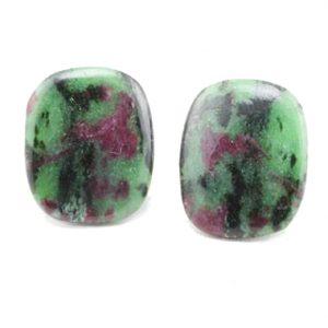 ruby_zoisite_tumbled_stones