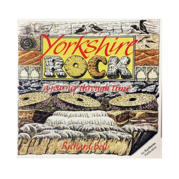 yorkshire_rocks_book_jurassic_jacks