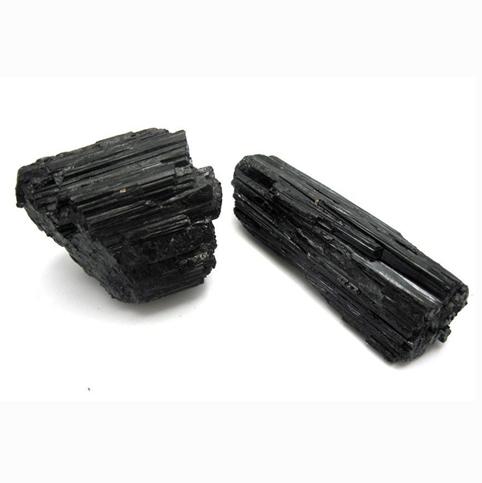 black_tourmaline_crystals healing crystals