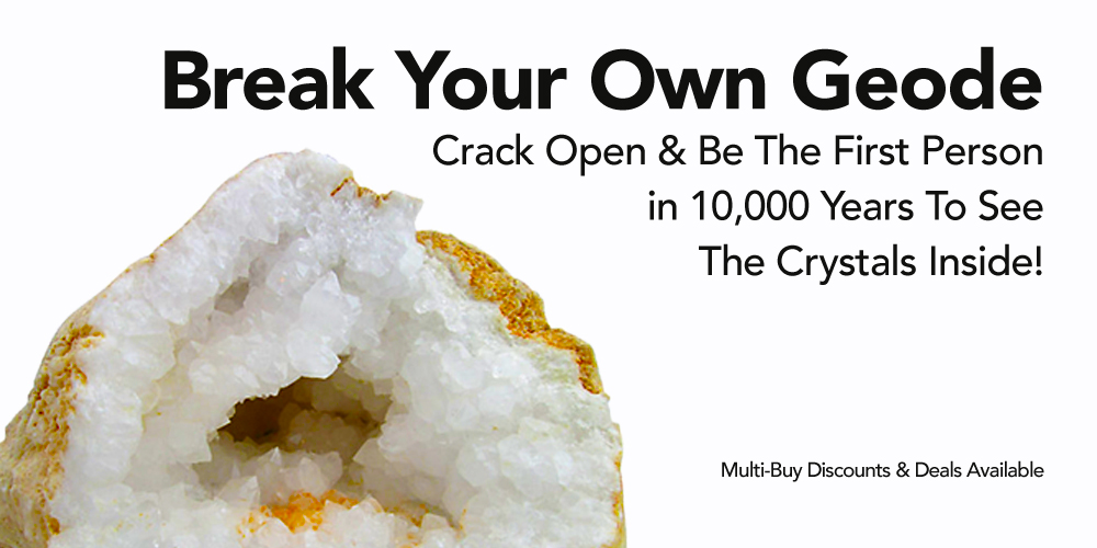 break_your_own_geode_offer_sliders