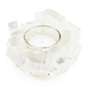 ice_optical_clear_calcite_crystal_mineral_candle_holder