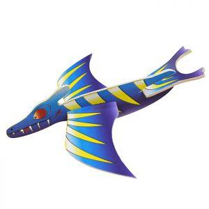 dinosaur_glider_toy