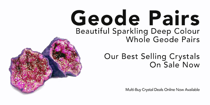 geode pairs whole pink jurassic jacks