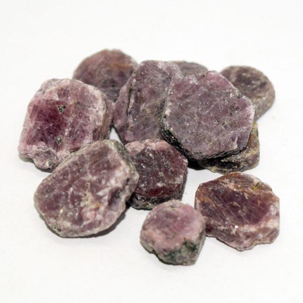 ruby_crystals