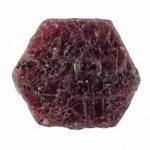 ruby_raw_gemstone_birthstone_healing_crystal