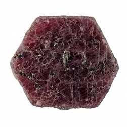 ruby_raw_gemstone_birthstone_healing_crystal