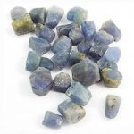 sapphire gemstones crystals jurassic jacks