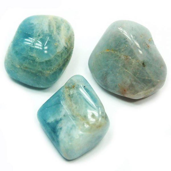 aquamarine_tumble_stones