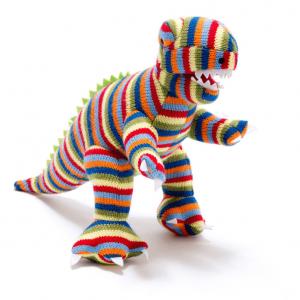 dinosaur_stripy_toy_toby_trex_jurassic_jacks