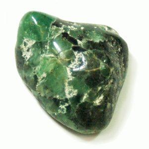 Emerald Tumblestones - Extra Large