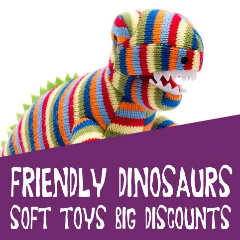 soft_dinosaur_toys_block_02