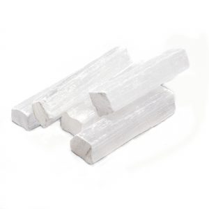 selenite sticks offer
