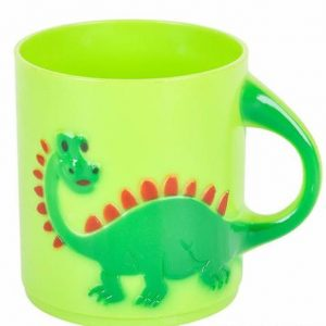dinosaur_mug_green