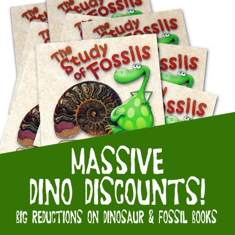 jurassic jacks_dino_book sale