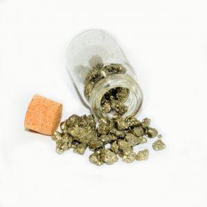 pirate_treasure_chest_fools_gold_bottle_jurassic_jacks