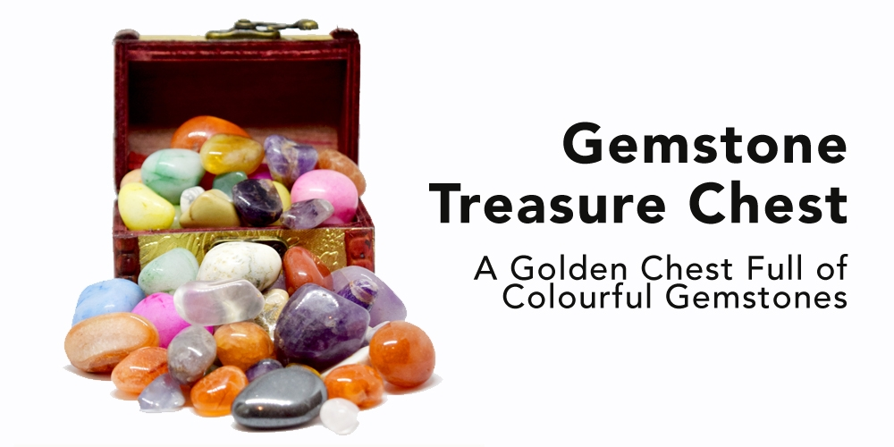 chakra_gemstone_treasure_chest_offer_