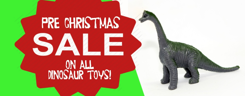 dinosaur toys christmas deals