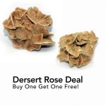 Desert Rose deal