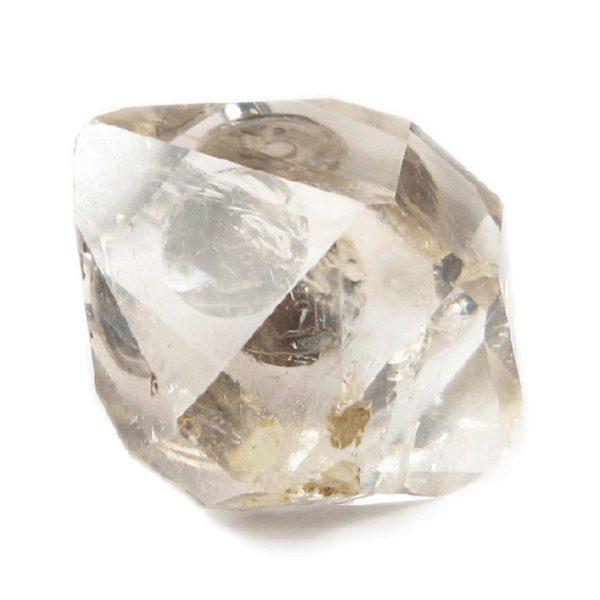 Herkimer_diamond