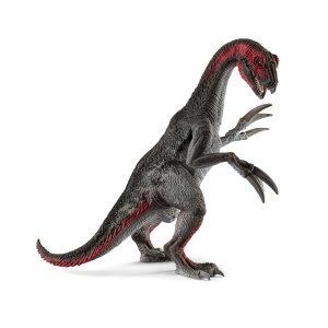 Therizinosaurus Dinosaur Schleich