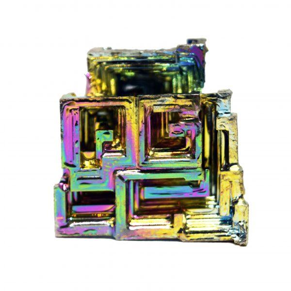 bismuth_crystal_25mm